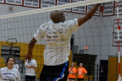 FEEE Volleyball Tournament, November 22 2013
