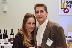 FEEE Dinner Dance and Silent Auction, March 22 2014